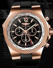 Breitling luxusórák sportórák  0f57790a00