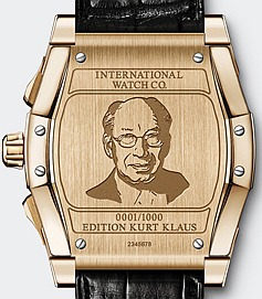 IWC luxusóra | óra | Da Vinci | Portofino modell | karóra | órák